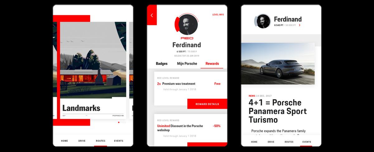 Porsche Screens.png
