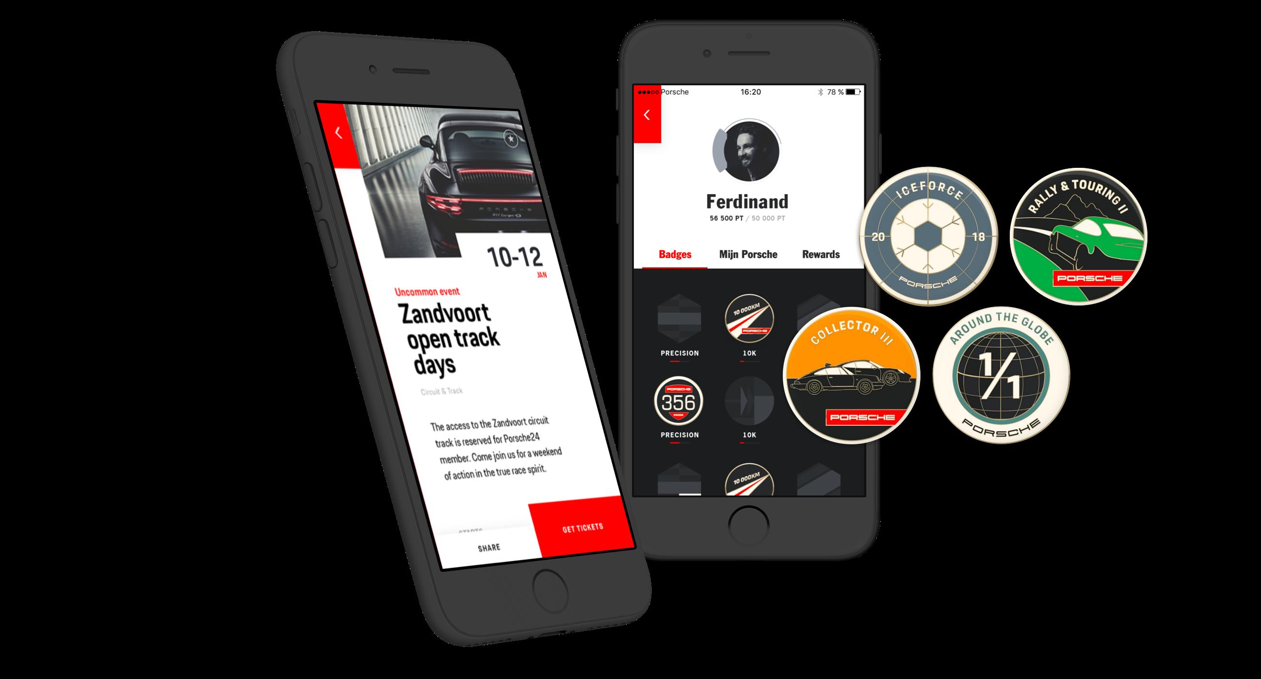 Porsche badges.png
