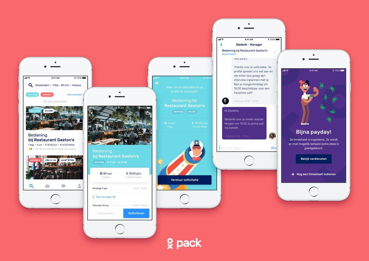 pack-kv-4.jpg